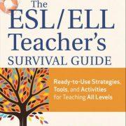 راهنمای حیاتی معلمان زبان انگلیسی