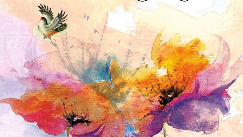 مجموعه منتخب شعر و دلنوشته گردش مستانه