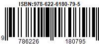ISBN Animal Farm