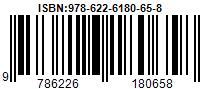 خرید کتاب آموزش کاربردی نرم افزار Aspen Adsorption برای شبیه سازی فرآیندهای جذب سطحی