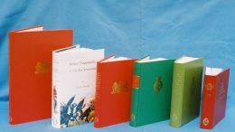 ZuluWarBooks[1]