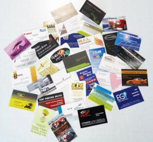 impression_flyers_brochure_plaquette_cartes_de_visite_